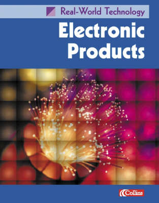 Picture of Electronic Products: Design, Systems, Control