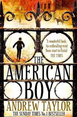 Picture of The American Boy