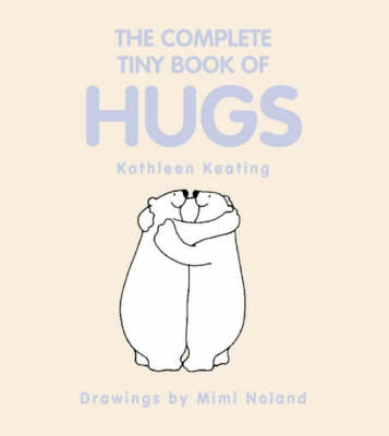 Picture of The Complete Tiny Book of Hugs
