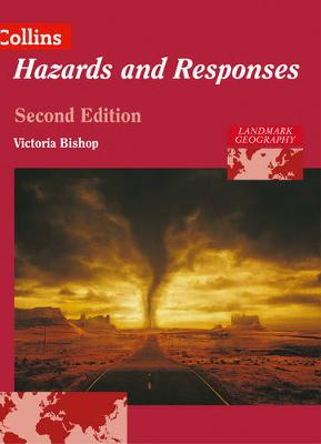 Picture of Landmark Geography Hazards and Responses