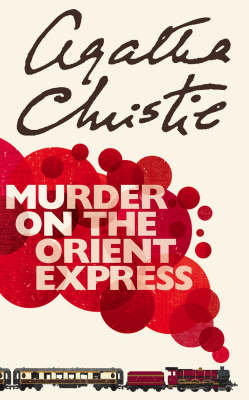 Picture of Murder on the Orient Express: Murder on the Orient Express