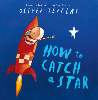 Picture of How to Catch a Star