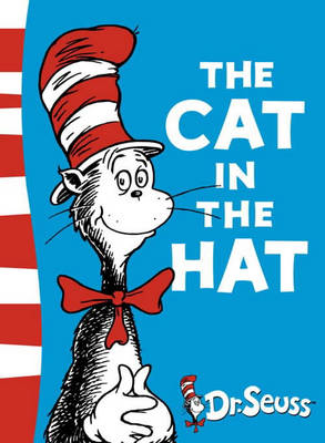 Picture of The Cat in the Hat