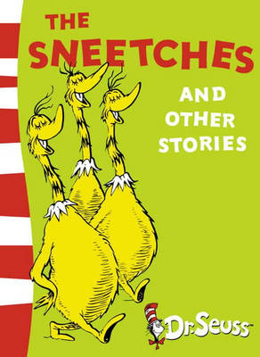 Picture of The Sneetches and Other Stories