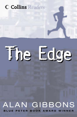 Picture of The Edge