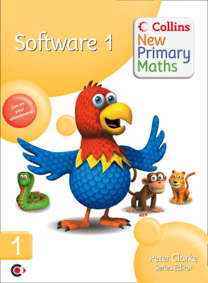 Picture of Software 1