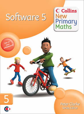 Picture of Software 5