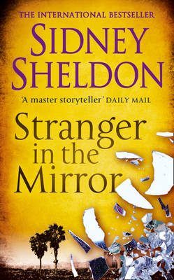 Picture of A Stranger in the Mirror