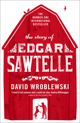 Picture of The Story of Edgar Sawtelle
