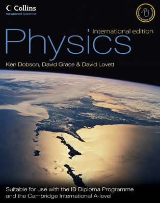 Picture of Physics