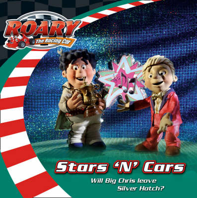 Picture of Stars 'n' Cars