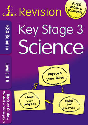 emaths science papers ks3