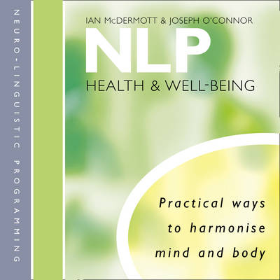 Picture of NLP: Health and Well-Being
