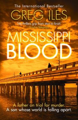 Picture of Mississippi Blood