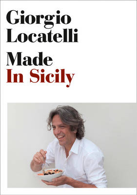 Picture of Made in Sicily