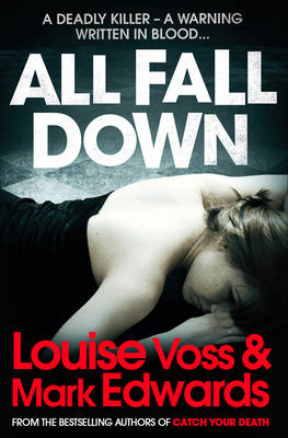 Picture of All Fall Down