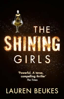 Picture of The Shining Girls