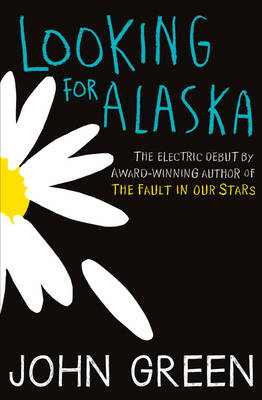 Picture of Looking for Alaska