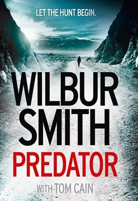 Picture of Predator