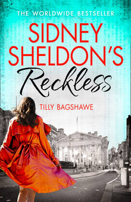 Picture of Sidney Sheldon's Reckless