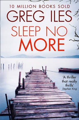 Picture of Sleep No More