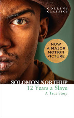 Picture of Twelve Years a Slave: A True Story