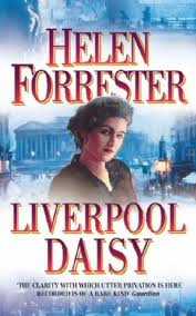 Picture of Liverpool Daisy