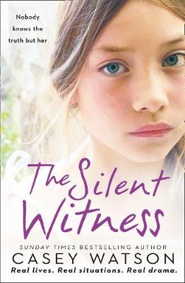 Picture of The Silent Witness