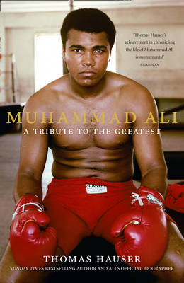 Picture of Muhammad Ali: A Tribute to the Greatest