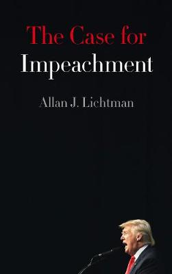 Picture of The Case for Impeachment