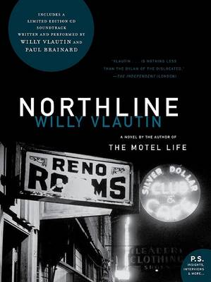 Picture of Northline
