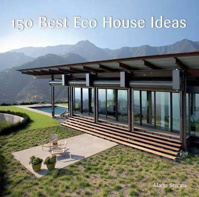 Picture of 150 Best Eco House Ideas