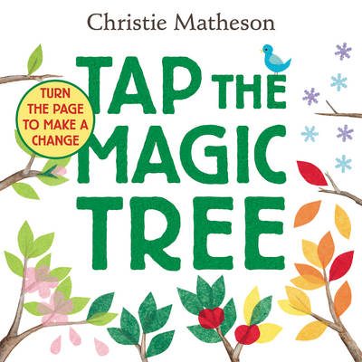 Picture of Tap the Magic Tree