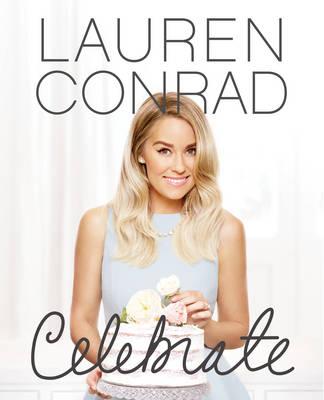 Picture of Lauren Conrad Celebrate