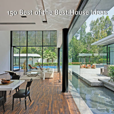 Picture of 150 Best of the Best House Ideas