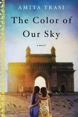 Picture of The Color of Our Sky: A Novel