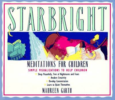 Picture of Starbright: Meditations for Children