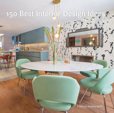 Picture of 150 Best Interior Design Ideas