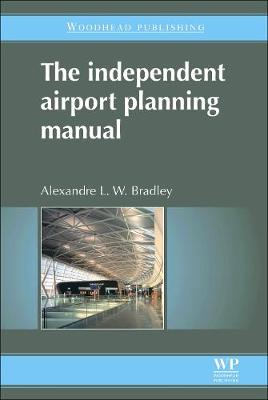 Picture of The Independent Airport Planning Manual