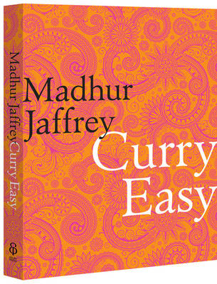 Picture of Curry Easy