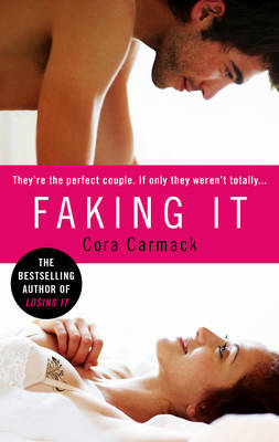 Picture of Faking It