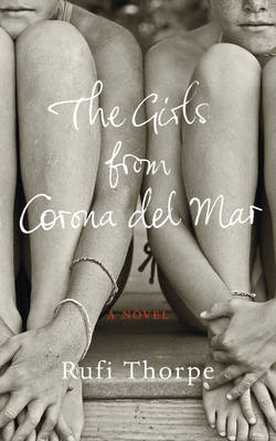 Picture of The Girls from Corona Del Mar