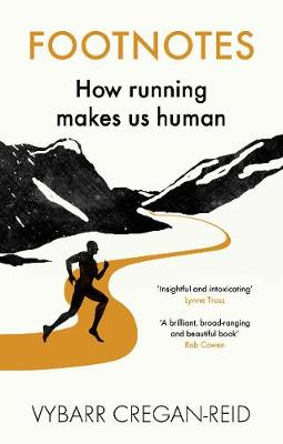 Picture of Footnotes: How Running Makes Us Human