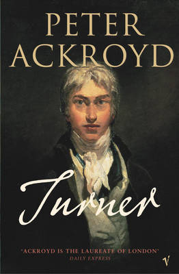 Picture of Turner: Brief Lives 2
