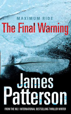 Picture of Maximum Ride: The Final Warning