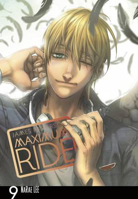 Picture of Maximum Ride: Manga: Volume 9