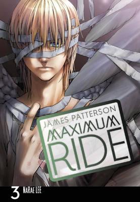 Picture of Maximum Ride: Manga: v. 3