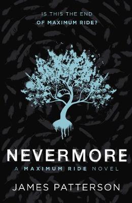 Picture of Maximum Ride: Nevermore