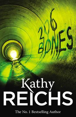 Picture of 206 Bones