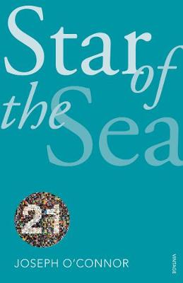 Star Of The Sea Fiction 88